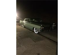 Picture of Classic '63 Cadillac DeVille Offered by a Private Seller - PXA3