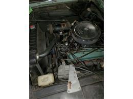 Picture of '63 DeVille - PXA3