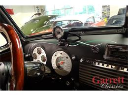 Picture of '49 3100 - $30,000.00 Offered by Garrett Classics - PXAC