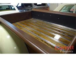 Picture of Classic '49 3100 - $30,000.00 Offered by Garrett Classics - PXAC