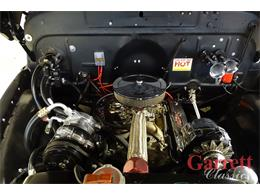 Picture of 1949 Chevrolet 3100 Offered by Garrett Classics - PXAC