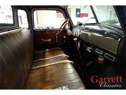 Picture of Classic 1949 3100 - $30,000.00 - PXAC