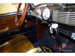 Picture of '49 3100 Offered by Garrett Classics - PXAC