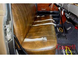 Picture of Classic '49 Chevrolet 3100 - $30,000.00 - PXAC