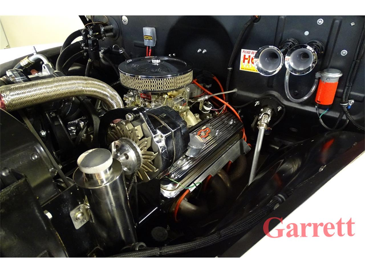Large Picture of 1949 3100 located in Lewisville TEXAS (TX) - $30,000.00 Offered by Garrett Classics - PXAC