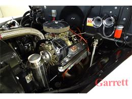 Picture of 1949 Chevrolet 3100 located in TEXAS (TX) Offered by Garrett Classics - PXAC
