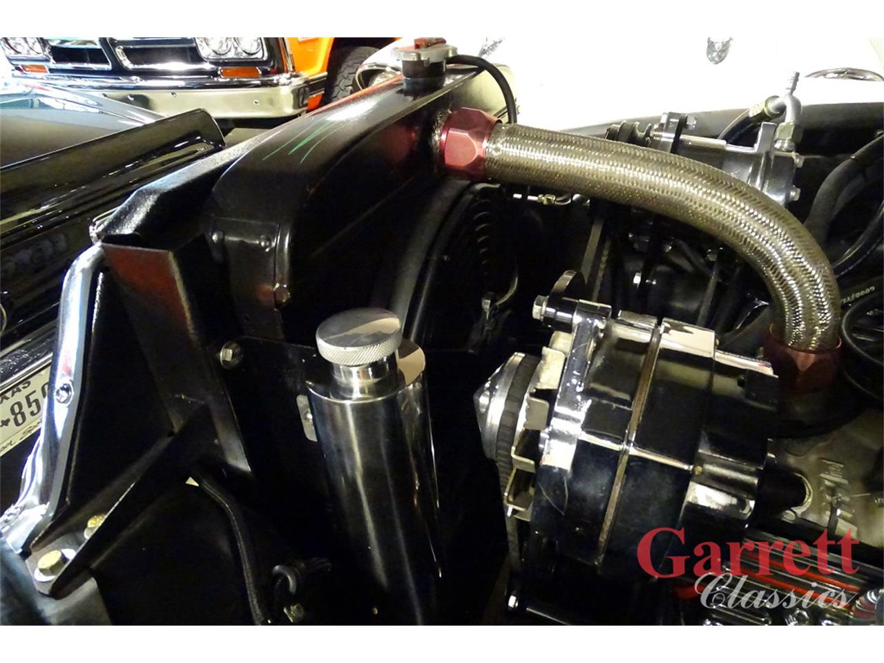 Large Picture of Classic '49 Chevrolet 3100 Offered by Garrett Classics - PXAC