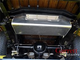 Picture of '49 Chevrolet 3100 located in Lewisville TEXAS (TX) - $30,000.00 - PXAC
