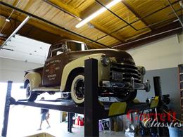 Picture of Classic '49 Chevrolet 3100 located in TEXAS (TX) - PXAC