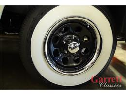 Picture of '49 Chevrolet 3100 - $30,000.00 - PXAC