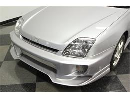Picture of '98 Prelude - PXAL