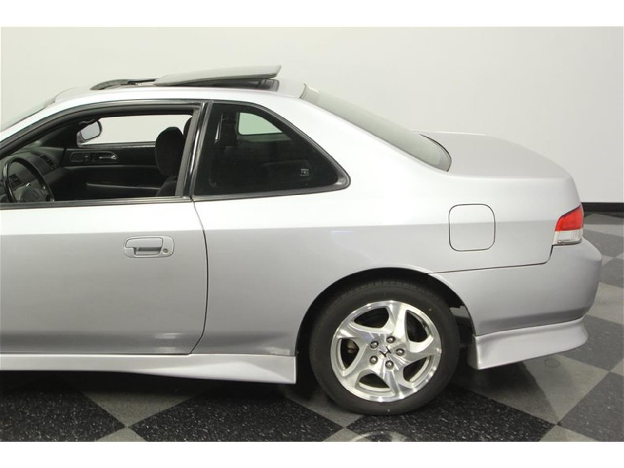 Large Picture of '98 Prelude - PXAL