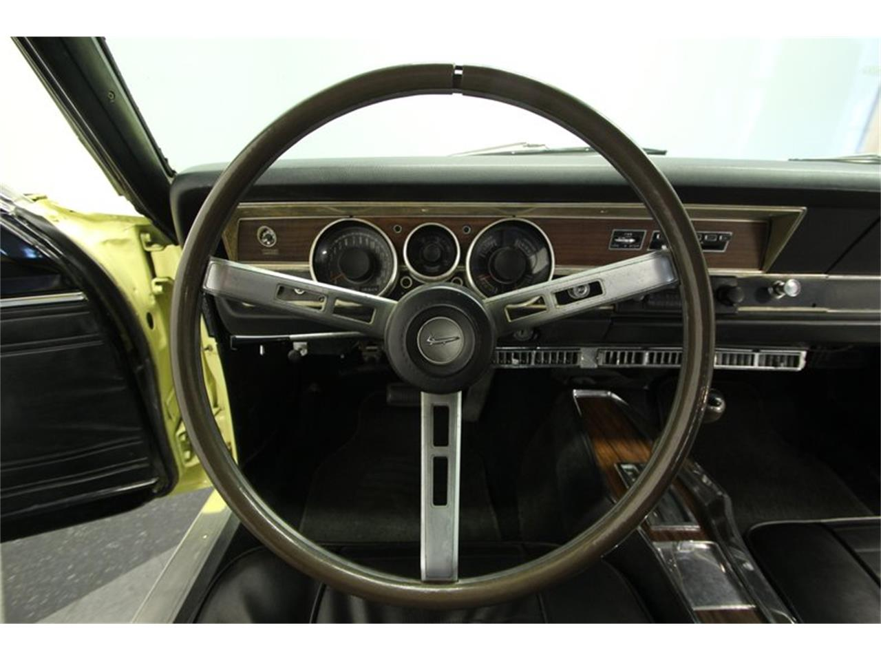 Large Picture of Classic 1969 Barracuda located in Florida - $32,995.00 - PXAO