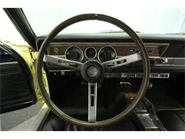 Picture of Classic '69 Barracuda located in Florida Offered by Streetside Classics - Tampa - PXAO
