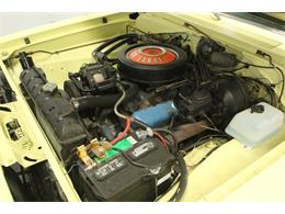 Picture of 1969 Plymouth Barracuda - $32,995.00 Offered by Streetside Classics - Tampa - PXAO
