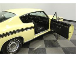 Picture of 1969 Plymouth Barracuda located in Lutz Florida - $32,995.00 Offered by Streetside Classics - Tampa - PXAO
