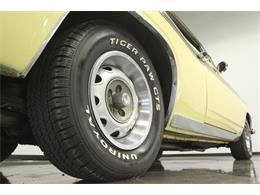 Picture of Classic 1969 Plymouth Barracuda located in Lutz Florida - $32,995.00 - PXAO