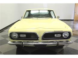 Picture of Classic 1969 Plymouth Barracuda - $32,995.00 Offered by Streetside Classics - Tampa - PXAO