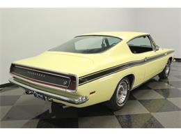 Picture of Classic '69 Plymouth Barracuda Offered by Streetside Classics - Tampa - PXAO