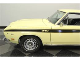 Picture of Classic '69 Barracuda located in Florida - $32,995.00 - PXAO