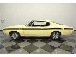 Picture of 1969 Barracuda located in Florida Offered by Streetside Classics - Tampa - PXAO