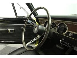 Picture of 1969 Plymouth Barracuda Offered by Streetside Classics - Tampa - PXAO