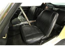 Picture of '69 Barracuda located in Lutz Florida - $32,995.00 Offered by Streetside Classics - Tampa - PXAO
