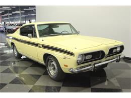 Picture of Classic 1969 Barracuda Offered by Streetside Classics - Tampa - PXAO