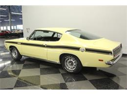 Picture of '69 Plymouth Barracuda - $32,995.00 Offered by Streetside Classics - Tampa - PXAO
