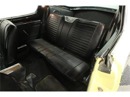 Picture of Classic '69 Barracuda located in Florida - $32,995.00 Offered by Streetside Classics - Tampa - PXAO