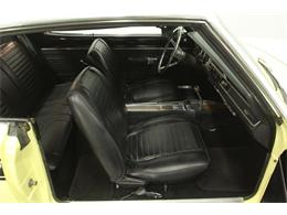 Picture of 1969 Barracuda - $32,995.00 - PXAO