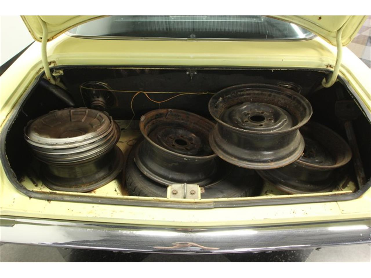 Large Picture of '69 Barracuda - $32,995.00 Offered by Streetside Classics - Tampa - PXAO