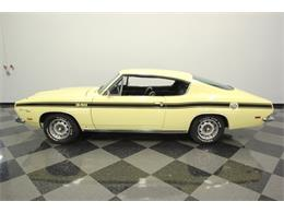 Picture of Classic 1969 Plymouth Barracuda - PXAO