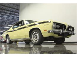 Picture of Classic '69 Barracuda located in Lutz Florida - $32,995.00 - PXAO