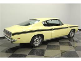Picture of Classic 1969 Barracuda - $32,995.00 - PXAO
