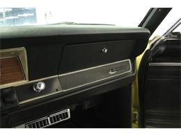 Picture of 1969 Barracuda - PXAO