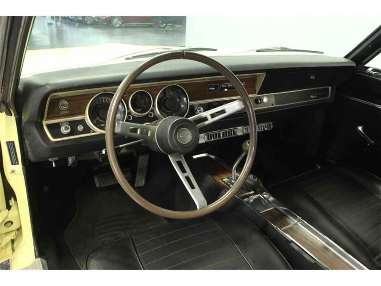 Large Picture of '69 Plymouth Barracuda - $32,995.00 - PXAO