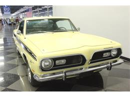 Picture of Classic '69 Barracuda - $32,995.00 - PXAO