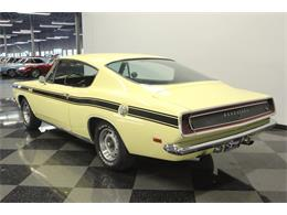 Picture of '69 Barracuda located in Florida - $32,995.00 Offered by Streetside Classics - Tampa - PXAO