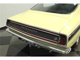 Picture of Classic '69 Plymouth Barracuda - PXAO