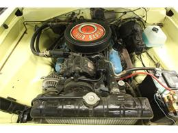 Picture of '69 Plymouth Barracuda located in Lutz Florida Offered by Streetside Classics - Tampa - PXAO