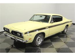 Picture of '69 Plymouth Barracuda - $32,995.00 - PXAO