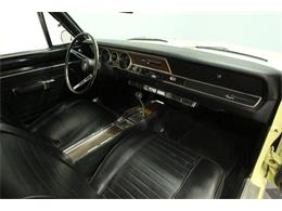 Picture of 1969 Barracuda Offered by Streetside Classics - Tampa - PXAO