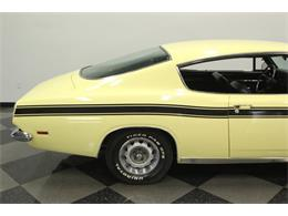 Picture of Classic 1969 Plymouth Barracuda located in Florida - PXAO