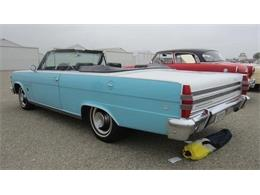 Picture of '66 Ambassador - PXAS