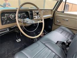 Picture of '65 Van - PXB0