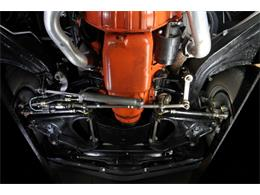 Picture of '69 Chevrolet Corvette - $52,900.00 Offered by Motorcar Studio - PQNZ