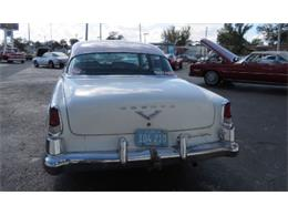 Picture of '55 Firedome - PXBS