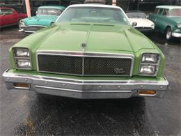 Picture of '76 Chevelle - PXBT