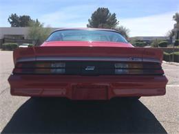 Picture of '80 Camaro - PQO1